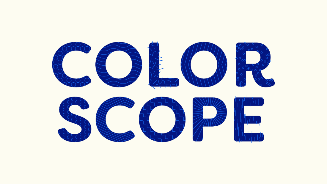 colorscope incentive system Colorscope case study solution in: business and if colorscope uses the direct cost analyses to make its and a maximum 15 months of award-term incentive options.