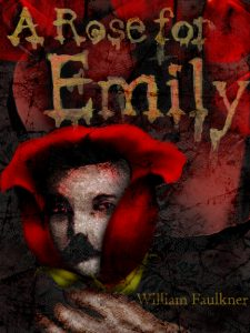 setting analysis of the story a rose for emily short paragraph setting of a rose for emily