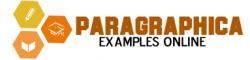 Paragraphica.com
