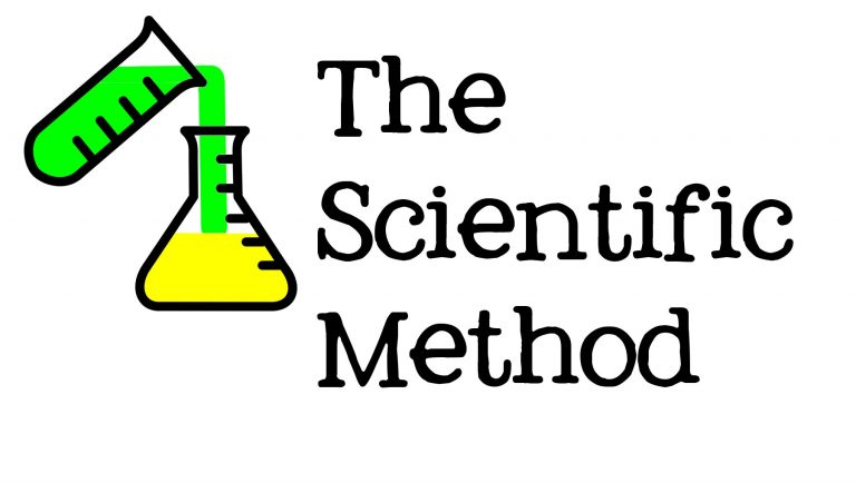 scientific method and children What is the scientific method an important part of showing the effectiveness of the vaccine involved a control group of children who did not receive the vaccine.