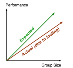 Group Properties - Size